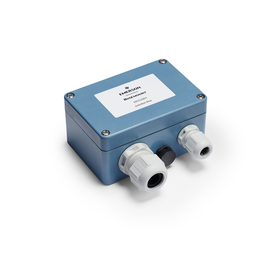 rosemount 520 level transmitter