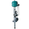 Yarway Narvik Model 18_54 - 28_64 Probe Style Variable Nozzle Control Valves