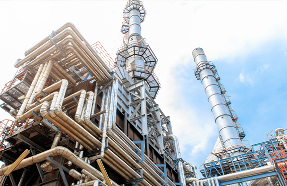 Since poor performance of this control loop results in variations in product quality, reliability and performance are key.